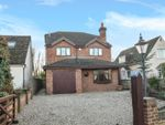 Thumbnail to rent in Sutton Courtenay, Oxfordshire