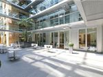 Thumbnail to rent in 7/7A Maltings Place, 169 Tower Bridge Road, London