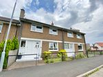 Thumbnail for sale in Mccoll Avenue, Alexandria, West Dunbartonshire