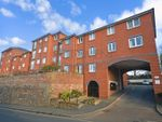 Thumbnail for sale in Montpelier Court, Exeter