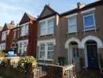 Thumbnail to rent in Worbeck Road, Anerley, London