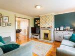 Thumbnail to rent in Pennine Walk, Little Sutton, Ellesmere Port
