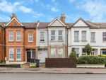 Thumbnail for sale in Northwood Road, Thornton Heath