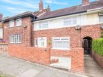 Thumbnail for sale in Mount Road, Birkenhead