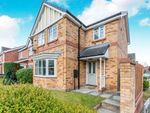 Thumbnail for sale in Tickhill Way, Rossington, Doncaster