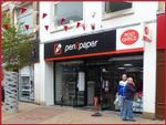 Thumbnail for sale in 32-34 High Street, Clwyd