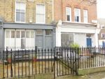 Thumbnail for sale in Cloudesley Road, Barnsbury, London