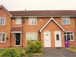 Thumbnail to rent in Turriff Road, Liverpool
