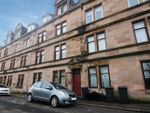 Thumbnail for sale in 87 Holmscroft Street, Greenock, Renfrewshire