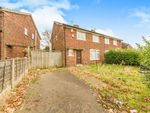 Thumbnail for sale in Parkway, Little Hulton, Manchester