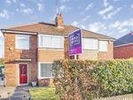 Thumbnail to rent in Sprotbrough Road, Doncaster