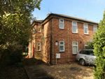 Thumbnail for sale in Wavell Close, Reading