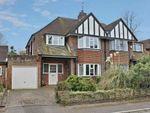 Thumbnail to rent in Wallis Road, Basingstoke