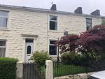 Thumbnail to rent in Whalley Road, Accrington