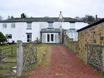 Thumbnail for sale in Hillersdon Terrace, Nenthead, Cumbria.