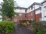 Thumbnail to rent in Strathblane Gardens, Anniesland, Glasgow
