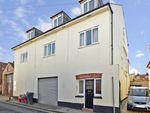 Thumbnail to rent in Charles Street, Herne Bay