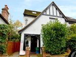 Thumbnail to rent in Leicester Road, Addiscombe, Croydon