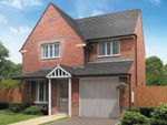 "Thumbnail to rent in ""Scalford"" at Hollygate Lane, Cotgrave, Nottingham"