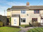 Thumbnail for sale in High Meadow, Upton Scudamore, Warminster