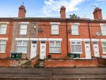 Thumbnail for sale in Britannia Street, Coventry