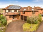 Thumbnail for sale in Prince Grove, Abingdon