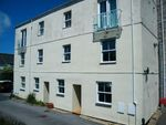 Thumbnail for sale in Treruffe Hill, Redruth, Cornwall
