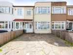 Thumbnail for sale in Crow Lane, Romford