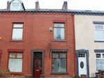 Thumbnail to rent in Ronald Street, Oldham, Lancashire