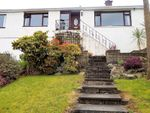 Thumbnail for sale in Martello Park, Seahill, Holywood