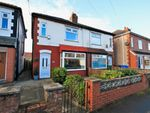 Thumbnail to rent in Tipping Street, Wigan
