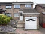 Thumbnail for sale in Stainton Drive, Dalton-In-Furness, Cumbria