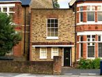 Thumbnail to rent in Woodville Road, Ealing