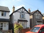 Thumbnail to rent in Chesterfield Road, Ashford