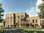 Thumbnail to rent in Arisdale Avenue, South Ockendon, Essex