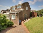 Thumbnail for sale in Thornley Close, Ushaw Moor, Durham