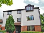 Thumbnail to rent in Haighton Court, Preston