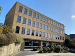 Thumbnail to rent in Flexible Office Space, Derwen House, Court Road, Bridgend