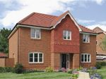 """Thumbnail to rent in """"Chichester"""" at Worthing Road, Southwater, Horsham"""