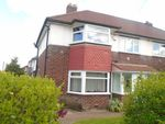 Thumbnail to rent in Neal Avenue, Heald Green, Cheadle
