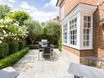 Thumbnail to rent in Frognal, Hampstead Village, London