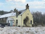 Thumbnail for sale in Newe Avenue, Strathdon, Aberdeenshire