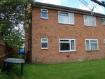 Thumbnail to rent in Mead Lane, Chertsey