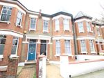 Thumbnail for sale in Mildenhall Road, London