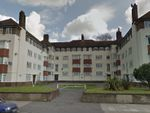 Thumbnail to rent in St. Johns Court, Lewisham Road, London