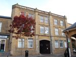 Thumbnail for sale in Former Gooch And Housego, Market Place, Ilminster, Somerset