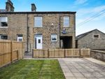 Thumbnail for sale in Green Street, Meltham, Holmfirth
