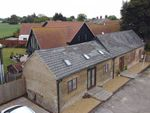 Thumbnail to rent in Ramsey Road, Ramsey Forty Foot, Cambridgeshire.