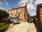 Thumbnail for sale in Halstead Road, Lexden, Colchester