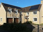 Thumbnail for sale in Wether Road, Great Cambourne, Cambourne, Cambridge